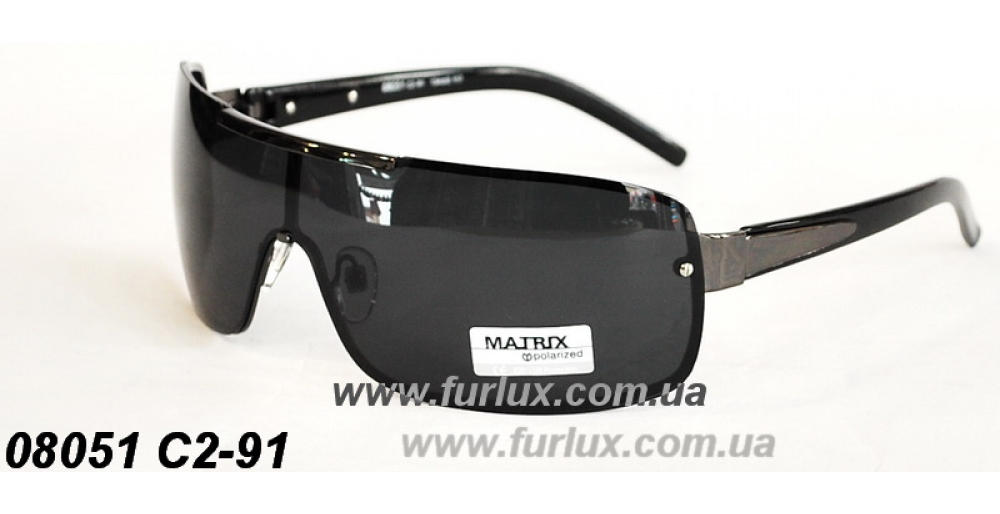 Matrix Polarized 08051