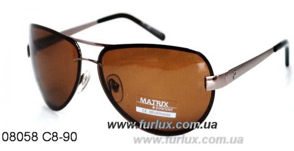 Matrix Polarized 08058