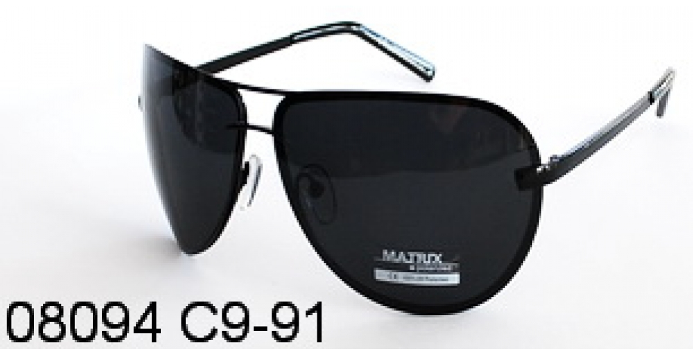 Matrix Polarized 08094