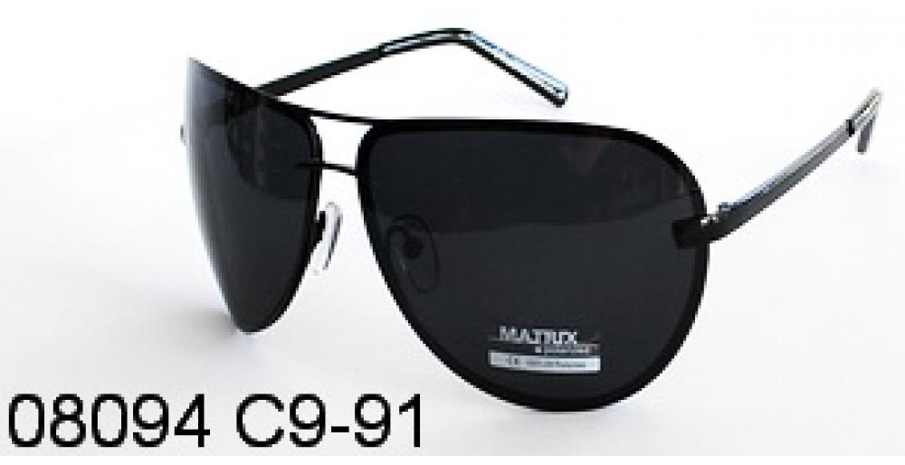 Matrix Polarized 08094