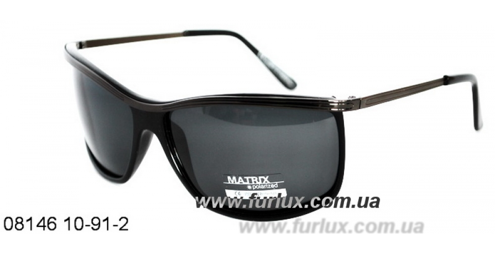 Matrix Polarized 08146