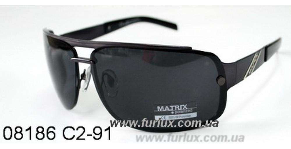 Matrix Polarized 08186