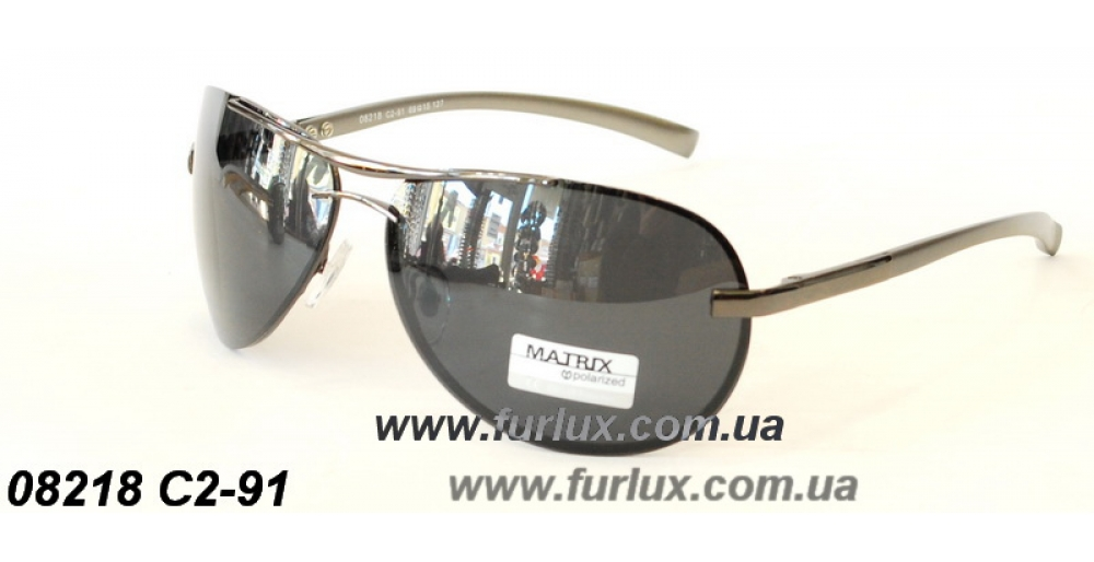 Matrix Polarized 08218