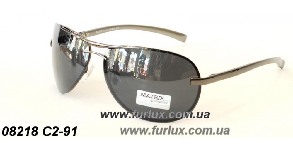 Matrix Polarized 08218