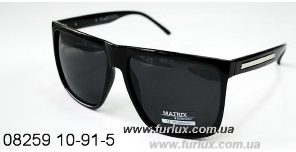 Matrix Polarized 08259