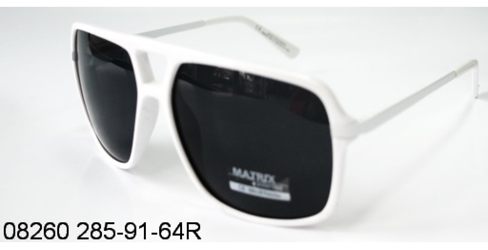 Matrix Polarized 08260