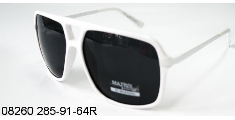 Matrix Polarized 08260