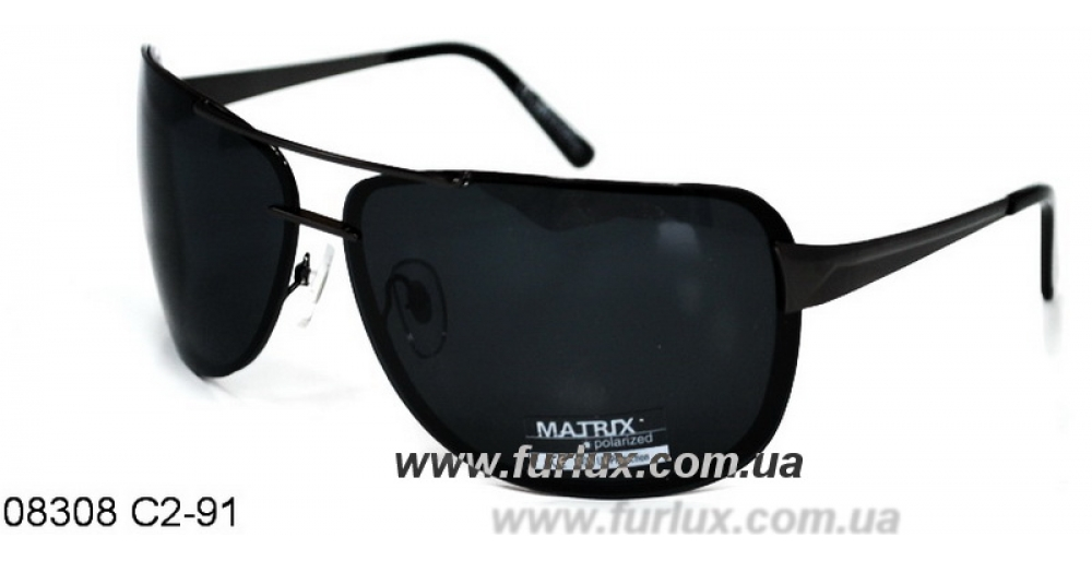 Matrix Polarized 08308