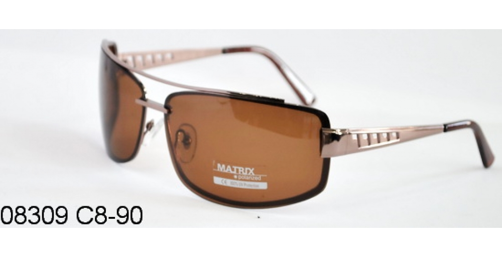 Matrix Polarized 08309