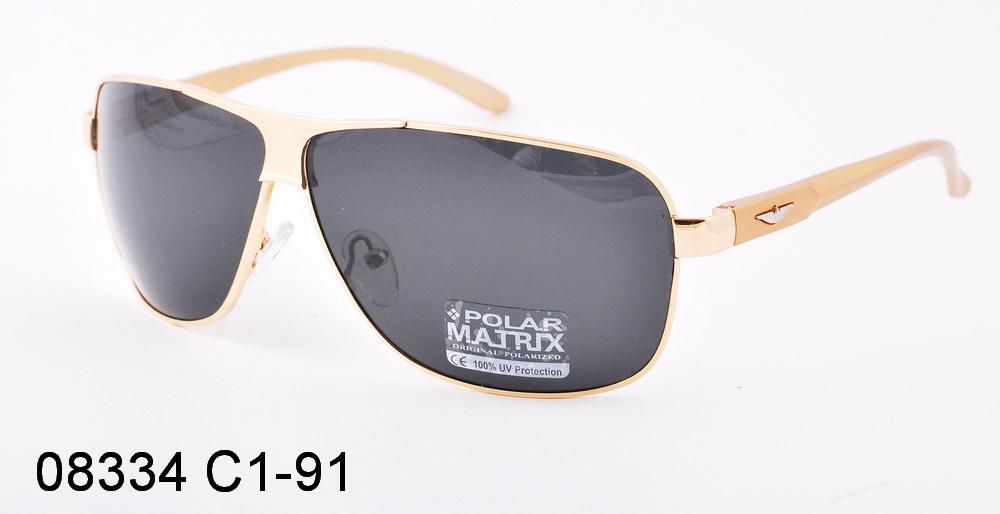 Matrix Polarized 08334