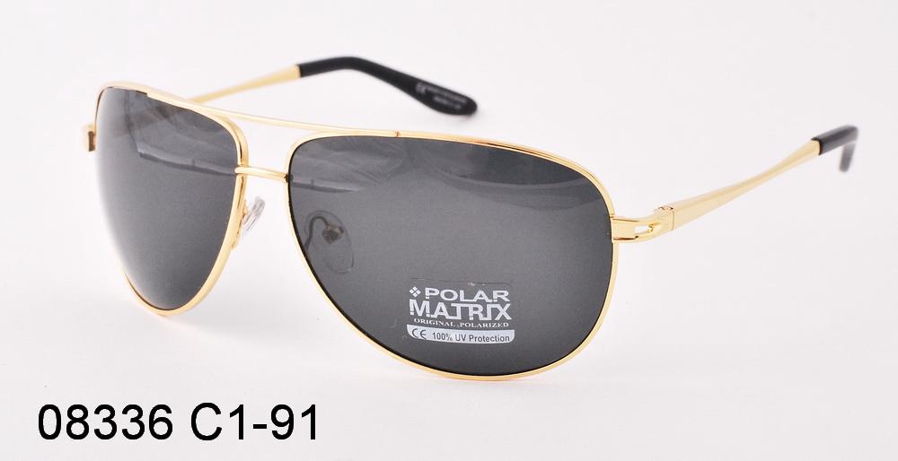 Matrix Polarized 08336
