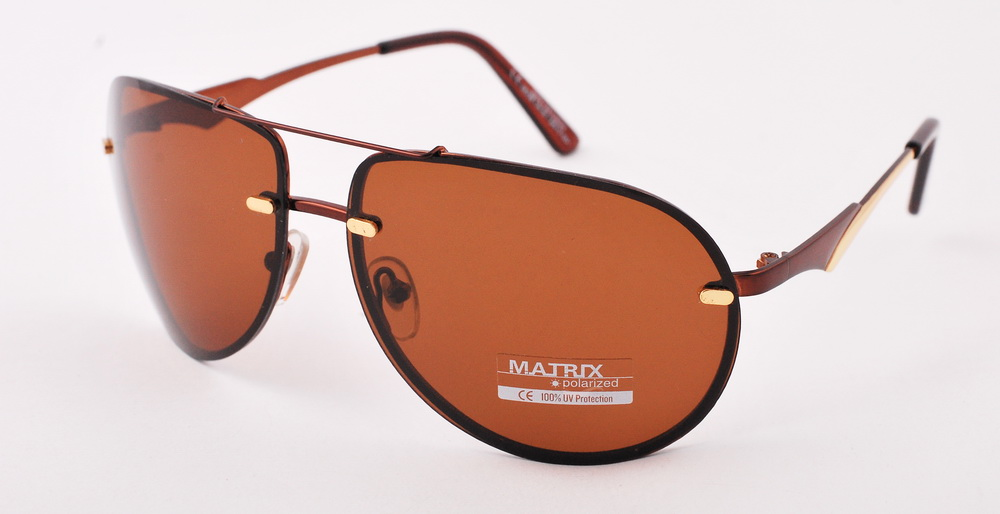 Matrix Polarized 08338