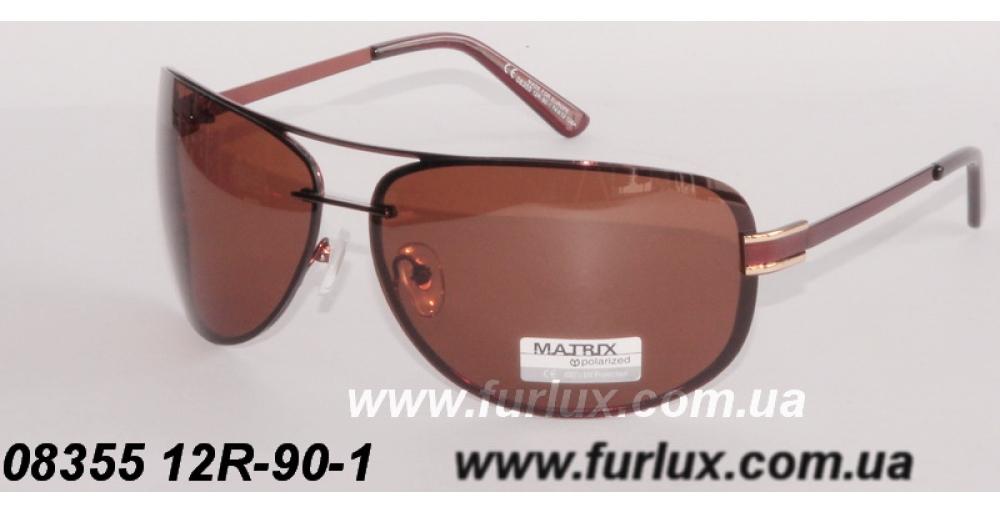 Matrix Polarized 08355