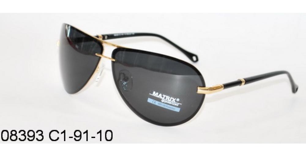 Matrix Polarized 08393