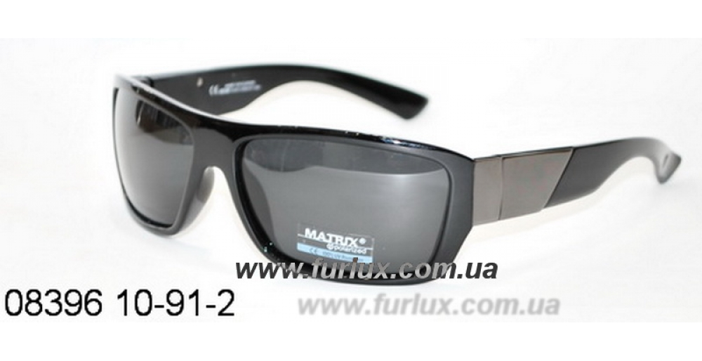 Matrix Polarized 08396