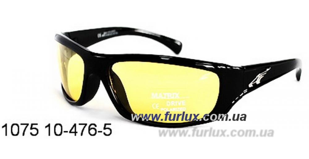 Очки для водителей 1075