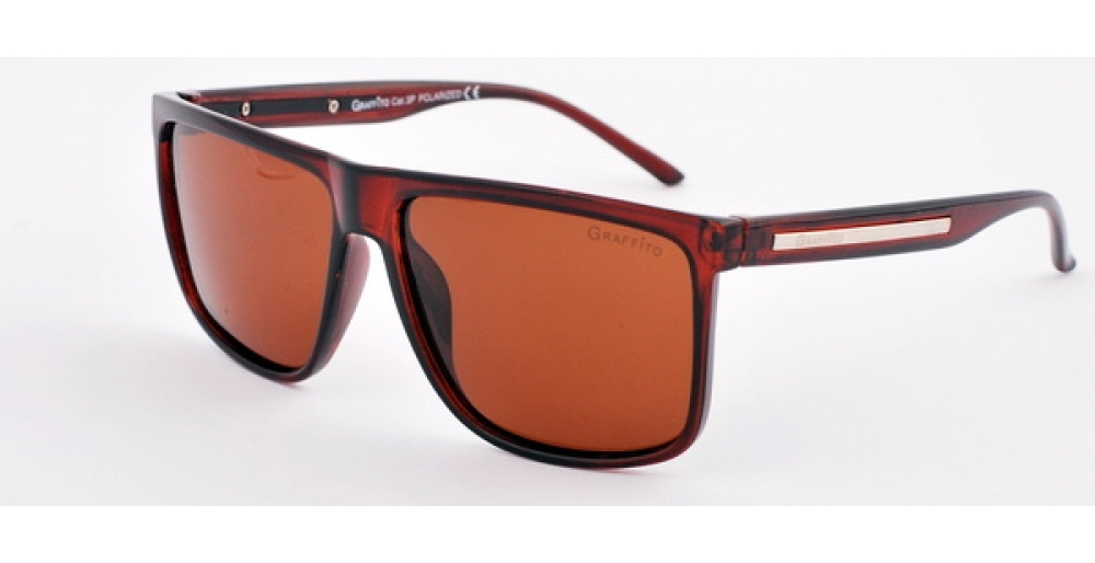 Graffito Polarized GR3155