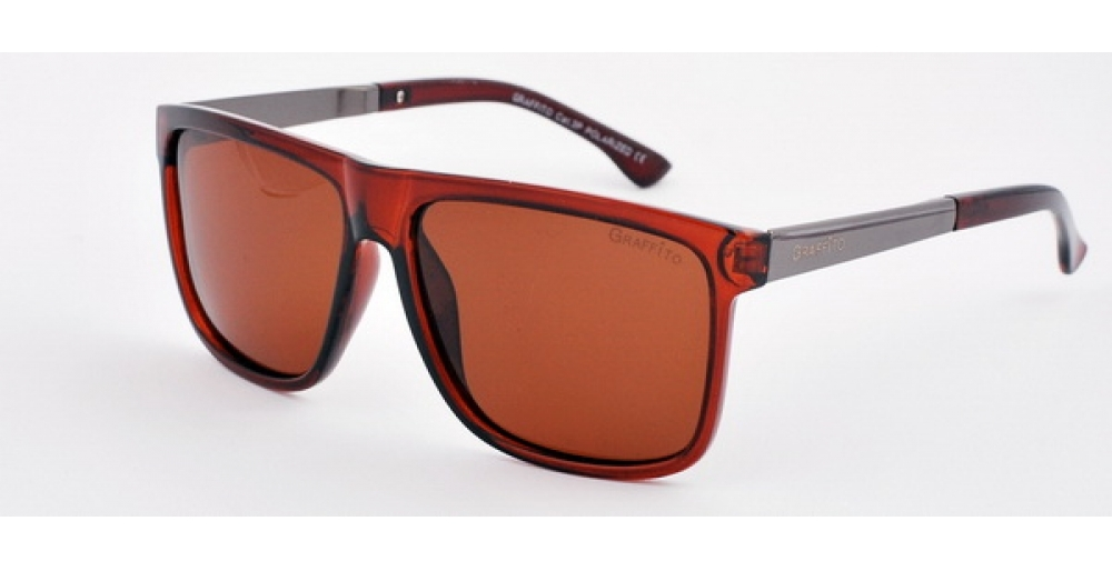 Graffito Polarized GR3169