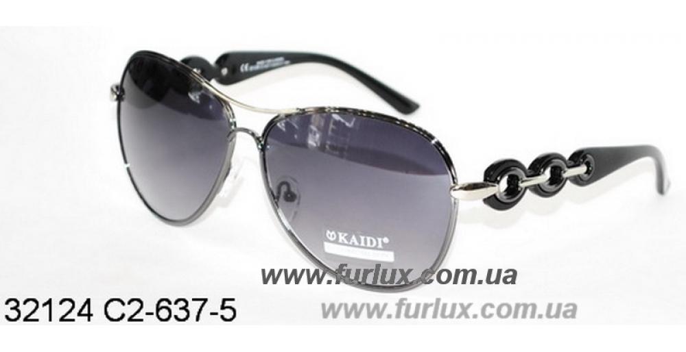 Kaidi (Furlux) woman 32124