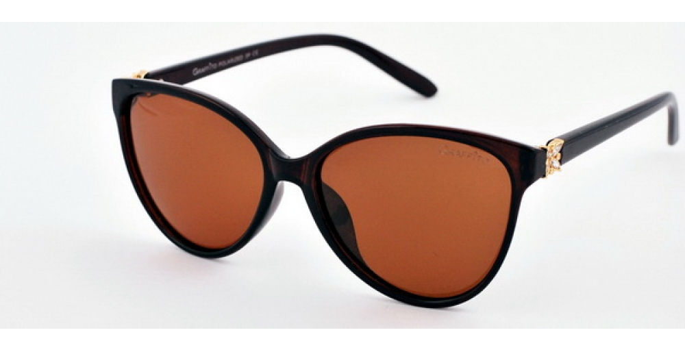 Graffito Polarized 3707