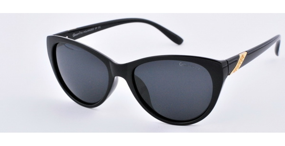 Graffito Polarized 3710