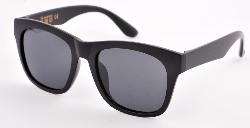 Havvs polarized 58055