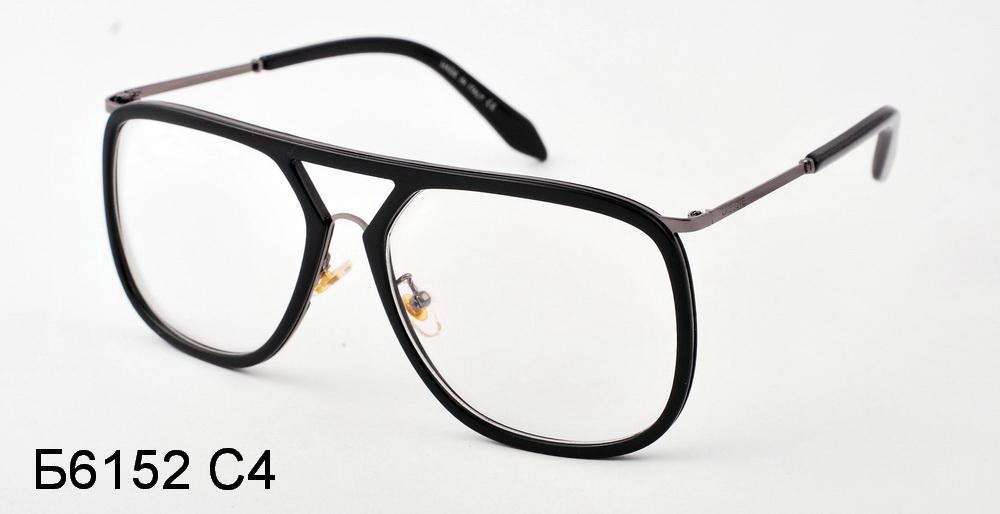 Очки Имиджевые 6152