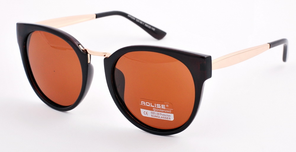 Aolise Polarized AP4269