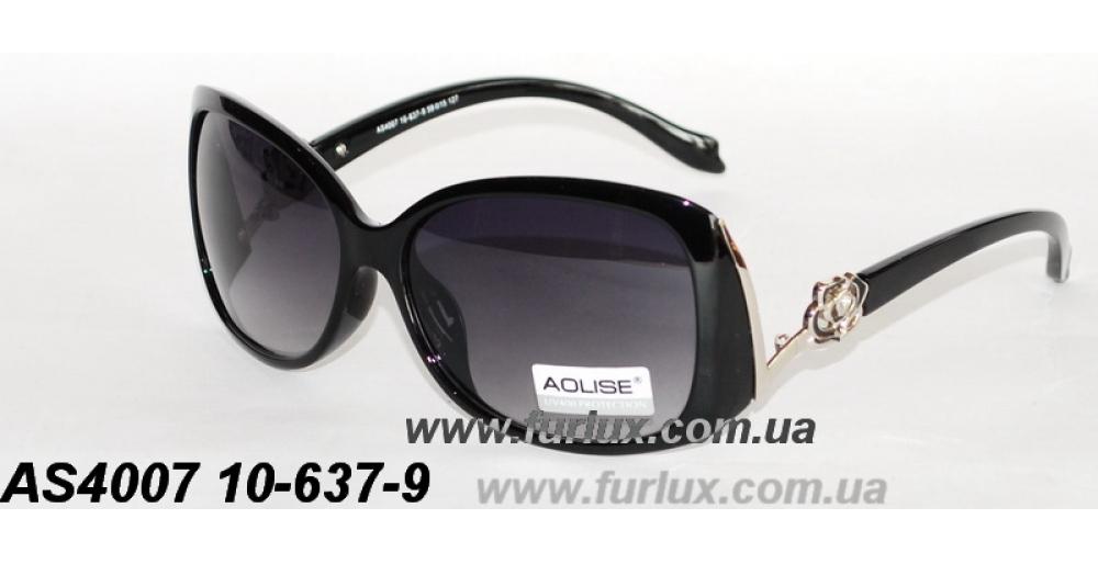 Aolise AS4007