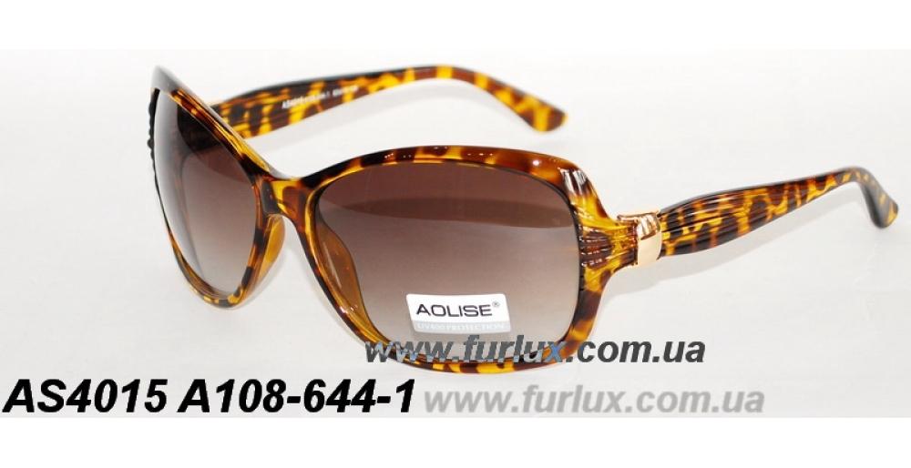 Aolise AS4015