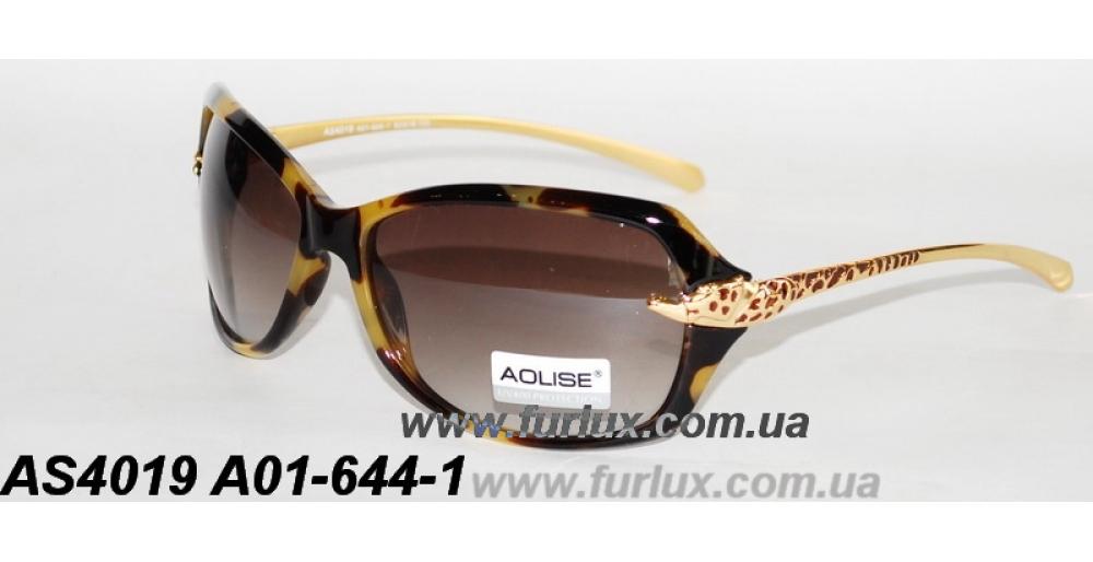 Aolise AS4019