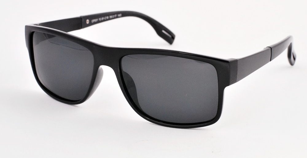 Crisli Polarized CP001