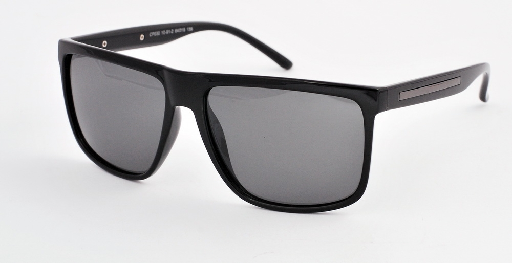 Crisli Polarized CP030