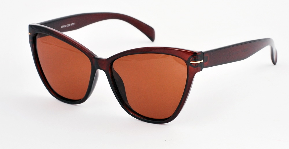 Crisli Polarized CP032
