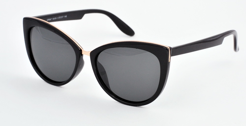 Crisli Polarized CP047