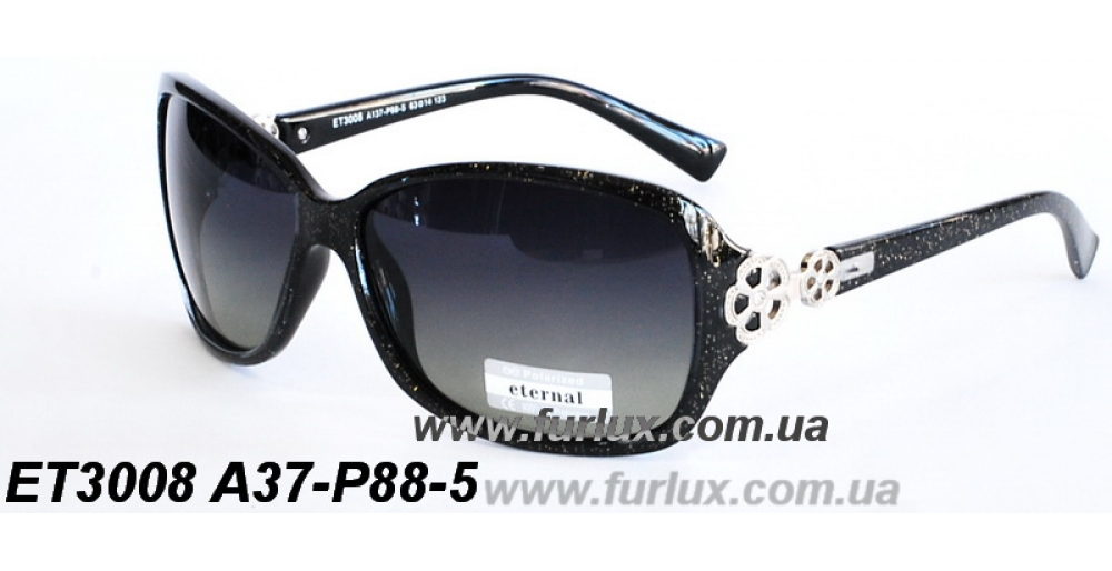 Eternal Polarized ET3008