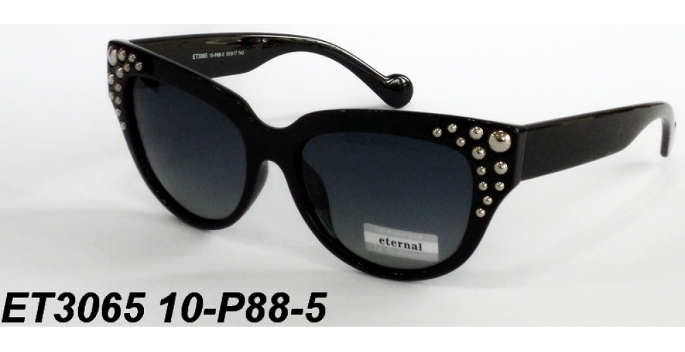 Eternal Polarized ET3065