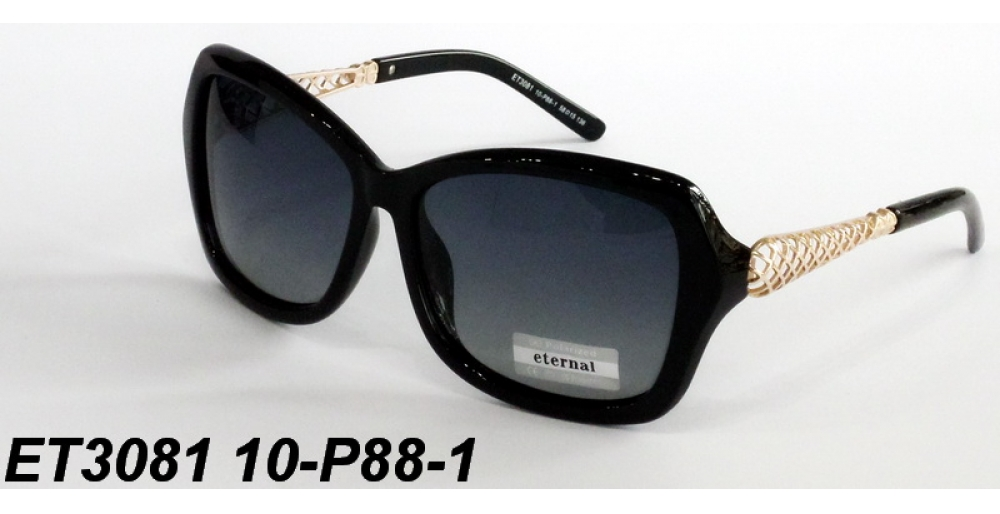 Eternal Polarized ET3081