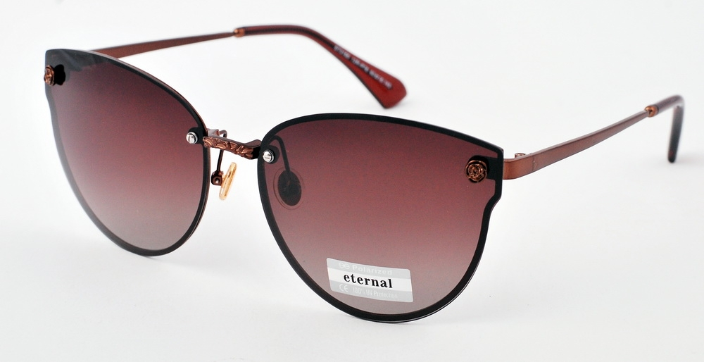 Eternal Polarized ET3166