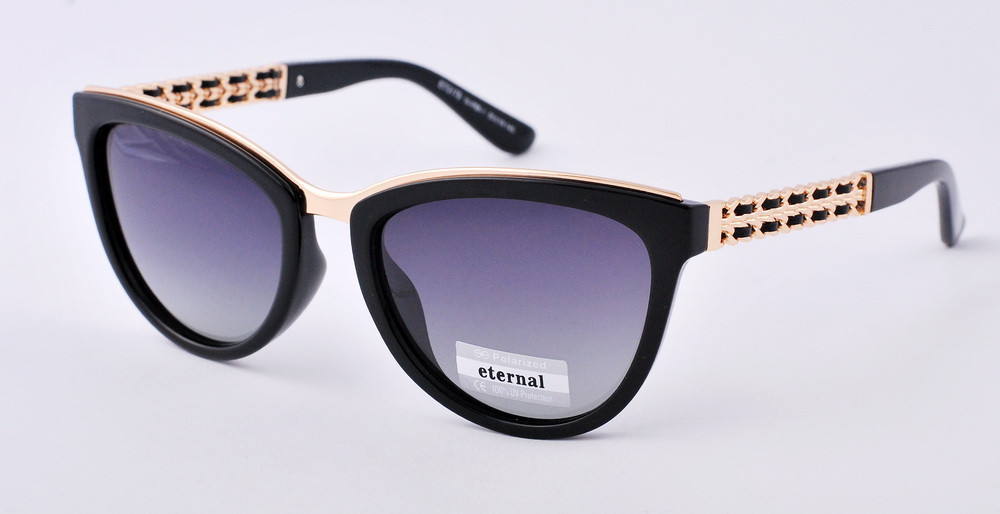 Eternal Polarized ET3179