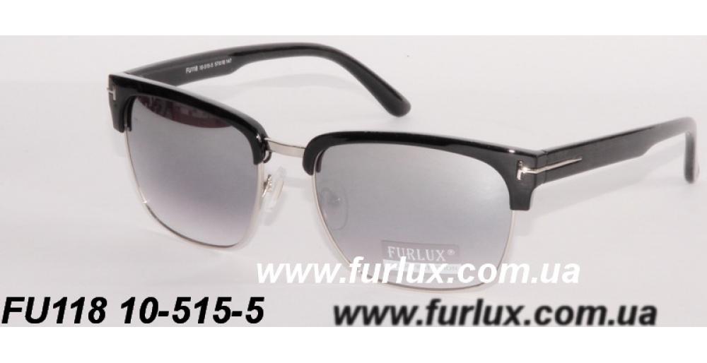 Furlux woman FU118