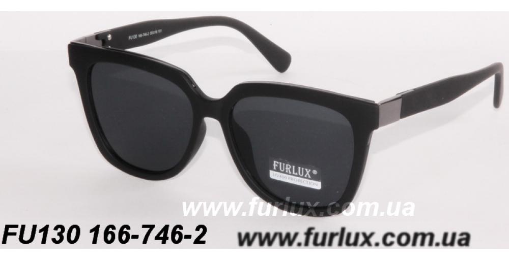 Furlux woman FU130