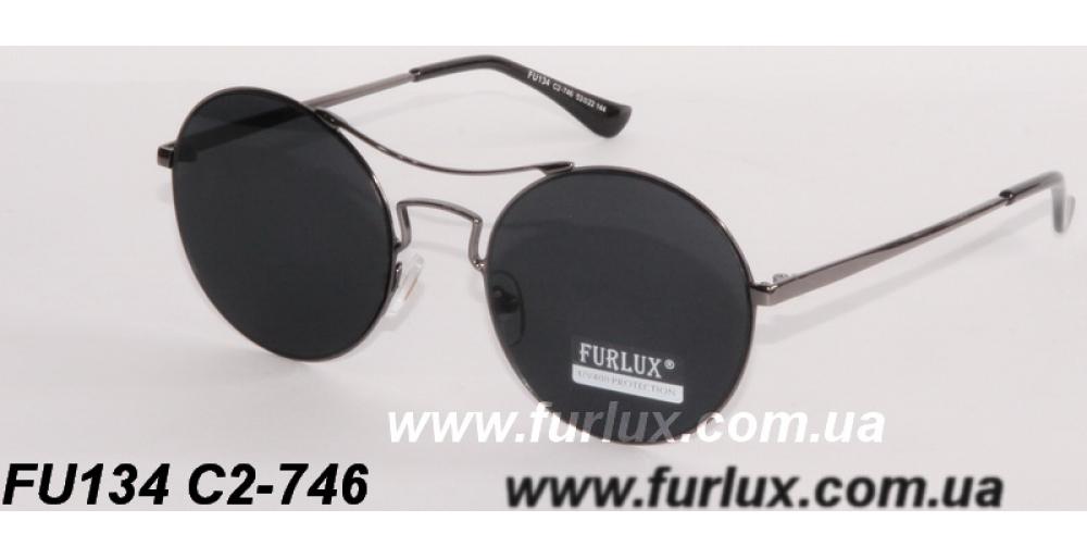 Furlux woman FU134