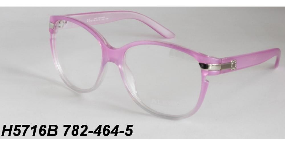 Очки Имиджевые 5716B