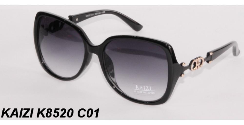 KAIZI 8520