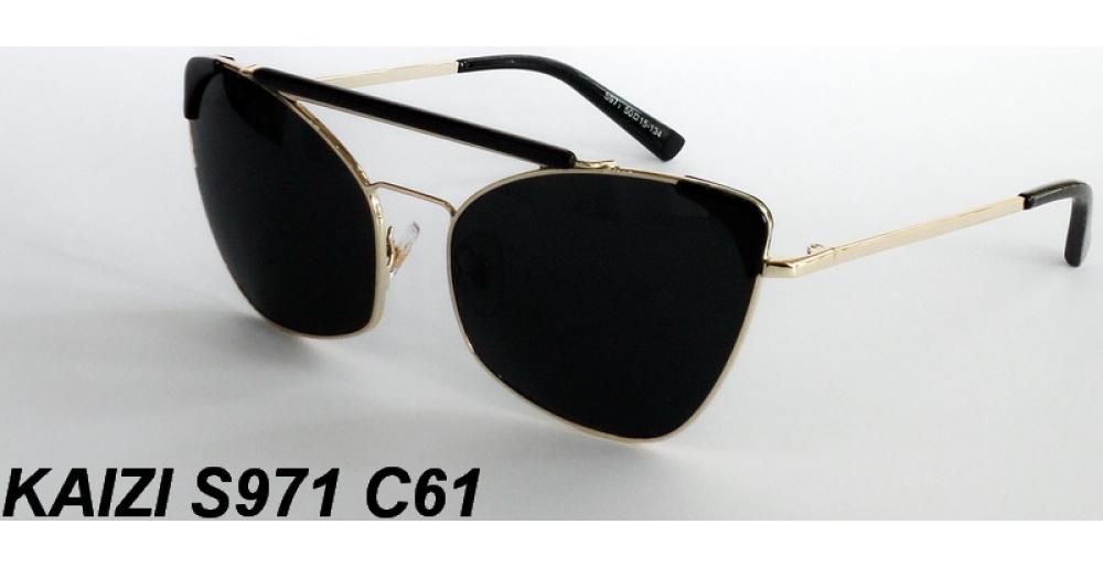 KAIZI 971