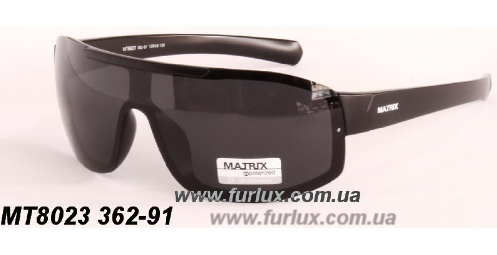 Matrix Polarized MT8023