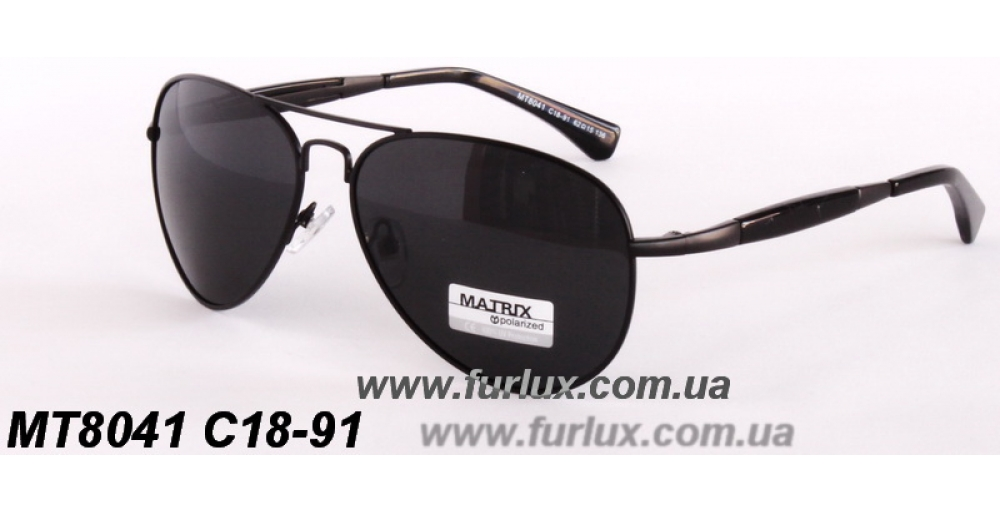 Matrix Polarized MT8041