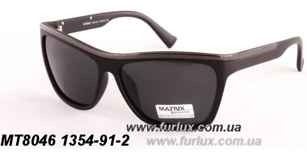 Matrix Polarized MT8046