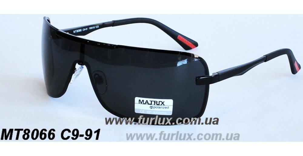 Matrix Polarized MT8066